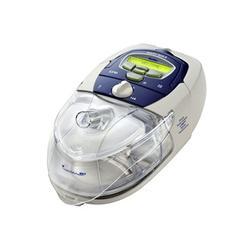 型急救呼吸机|武汉呼吸机|武汉中科新松公司图片