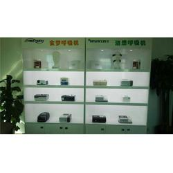 武汉中科新松、呼吸机、荆州呼吸机图片