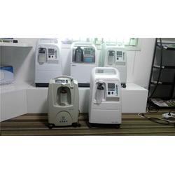 宜昌制氧机|进口制氧机|武汉中科新松(优质商家)图片
