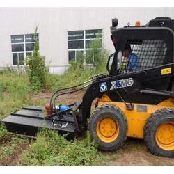 修理除草机厂家,永年修理除草机,邯郸摩圣机械维修(查看)图片