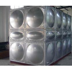 不锈钢水箱 图集,山东卓鑫,不锈钢水箱图片