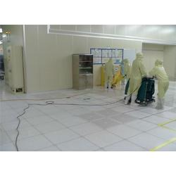 华东地板(图),防静电地板尺寸,铜仁防静电地板图片