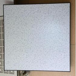都匀静电地板_优选华东地板_防静电地板哪家好图片