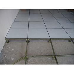 黔东南防静电地板,首选华东地板,PVC防静电地板图片