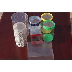 海安吸塑包装厂,鑫海塑料制品(在线咨询),吸塑图片