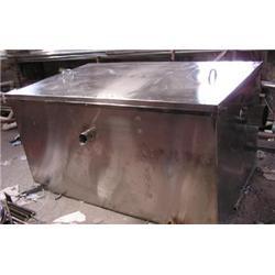 玻璃钢隔油池|扬州隔油池|济南泉诚厨业(查看)图片