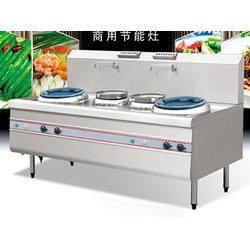 不锈钢厨?#21487;?#22791;、张掖厨?#21487;?#22791;、泉诚厨业图片