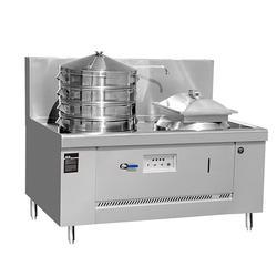 厨房设备出售-青岛厨房设备-海舜泉诚图片