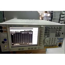 专业回收E4406A大量收购Agilent E4406A信号分析仪图片