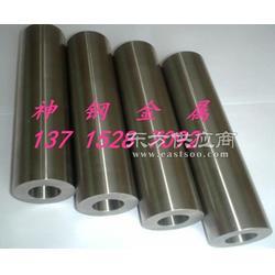 高温合金线 inconel600镍基高温合金线 600合金钢丝供应图片