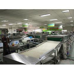 广州食堂洗碗机 节能洗碗机 事业机构食堂洗碗机图片