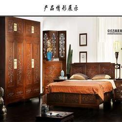 古典家具还是聚隆家具(图),古典家具就是好,衡水古典家具图片
