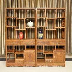 古典家具生产厂家、聚隆家具(在线咨询)、丰台古典家具图片