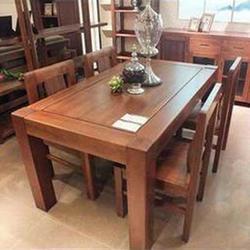 榆木家具直销、聚隆家具(在线咨询)、南通榆木家具图片