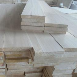 大连板材_板材厂家_聚隆家具(优质商家)图片