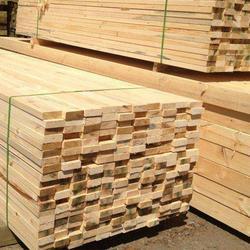 板材厂,承德板材,聚隆家具厂家/公司(查看)图片