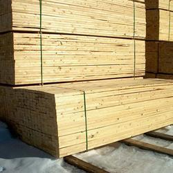 汕尾板材、板材、聚隆家具(优质商家)图片
