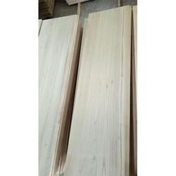 板材直销 扬州板材 聚隆家具公司/图片