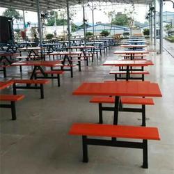 玻璃餐桌|汇霖玻璃钢厂大量现货|玻璃餐桌图片