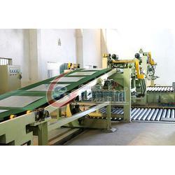 自动冲床送料机|送料机|世翔值得信赖的厂商在线咨询图片