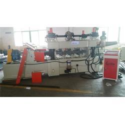 世翔  冲床自动送料机(多图)|自动整平机厂家|整平机图片
