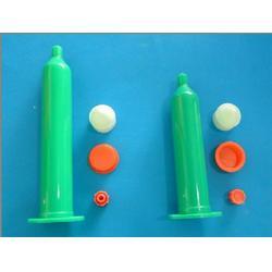 江门工业针筒、微松塑胶、优质工业针筒图片