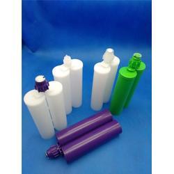 填缝剂胶管-花都填缝剂胶管-微松塑胶(查看)图片