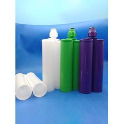 室内瓷砖美缝胶管哪家好 南通室内瓷砖美缝胶管 微松塑胶图片