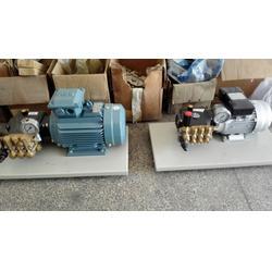 法鳌汀水景科技-广州冷雾加湿降温设备