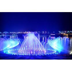 法鳌汀水景科技(图)_音乐喷泉供应商_德宏音乐喷泉图片