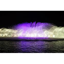 好的水幕电影设备出租-水幕电影设备出租-法鳌汀水景科技图片