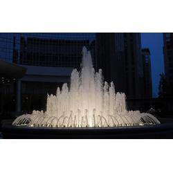 灵山喷泉供应商-江苏法鳌汀水景科技(在线咨询)甘孜灵山喷泉图片