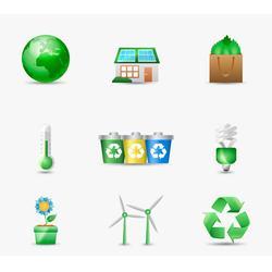 环评、太阳能电池片环评、安徽四维环境工程有限公司淮安分公司图片