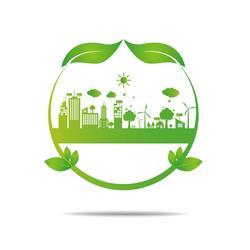环评 管网建设环评 安徽四维环境工程有限公司淮安分公司图片