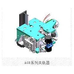 汇能电梯配件厂(图)_电梯夹轨器回收_夹轨器图片
