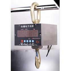 100kg防爆秤、钰恒衡量器(在线咨询)、东坑防爆秤图片