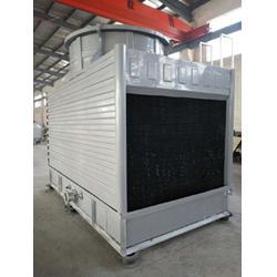 山东卓鑫(图),玻璃钢冷却塔,冷却塔图片