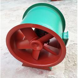 山东卓鑫,防腐轴流风机,轴流风机图片