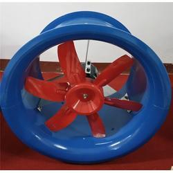 轴流风机|山东卓鑫|1.5kw轴流风机图片