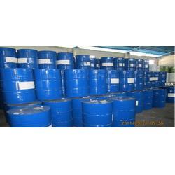 硅油1000粘-林毓杭贸易(在线咨询)硅油图片