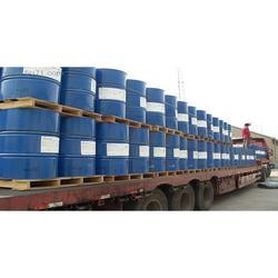 硅油、硅油1000、林毓杭贸易(优质商家)图片