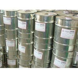 神农架环氧树脂|环氧树脂厂家|林毓杭供应商(优质商家)图片