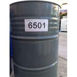 6501椰氏牌_林毓杭贸易(在线咨询)_河南6501图片