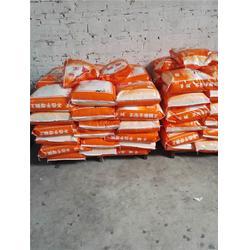 济宁6502、6502粉、林毓杭贸易(优质商家)图片