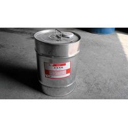 环氧树脂-环氧树脂固化剂-林毓杭贸易(优质商家)图片