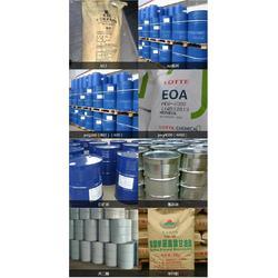 林毓杭贸易1站式(图)、丙二醇厂家、宜春丙二醇图片