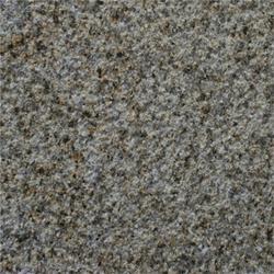 干挂石材优势-元年石材质量好-干挂石材图片