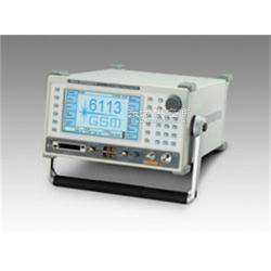 网络分析仪销售、二手回收HP8752B图片