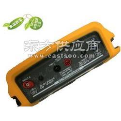 回收TDS5054B销售示波器图片