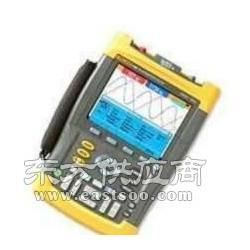 仪器诚信回收销售-TiS50图片